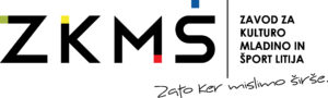 logo_ZKMS_LITIJA_color-300x90.jpg