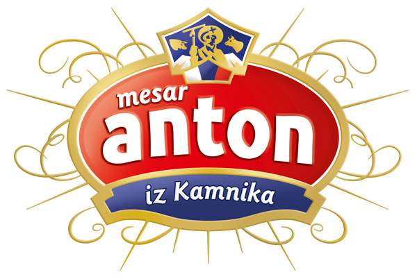 Logo_Anton_RGB_medium.png